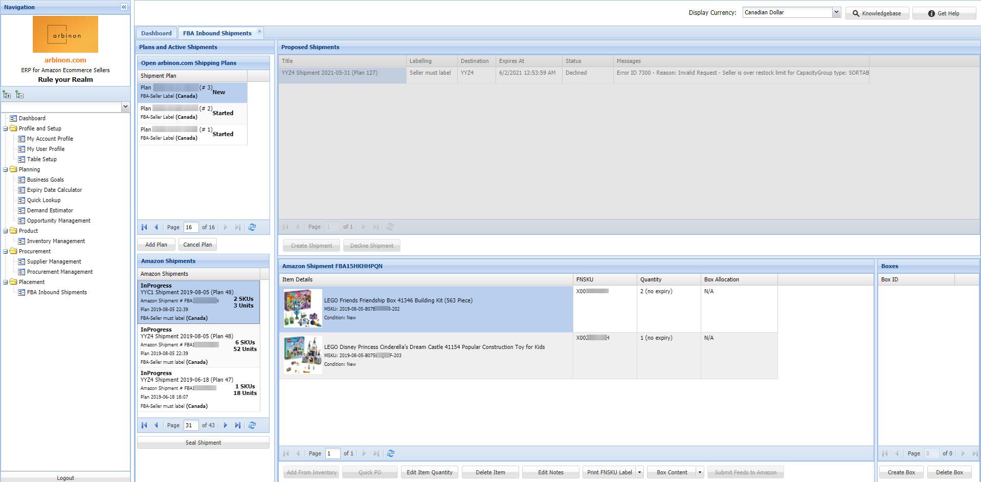 arbinon.com_amazon_fba_inbound_shipment_creation_box_content_amazon_fba