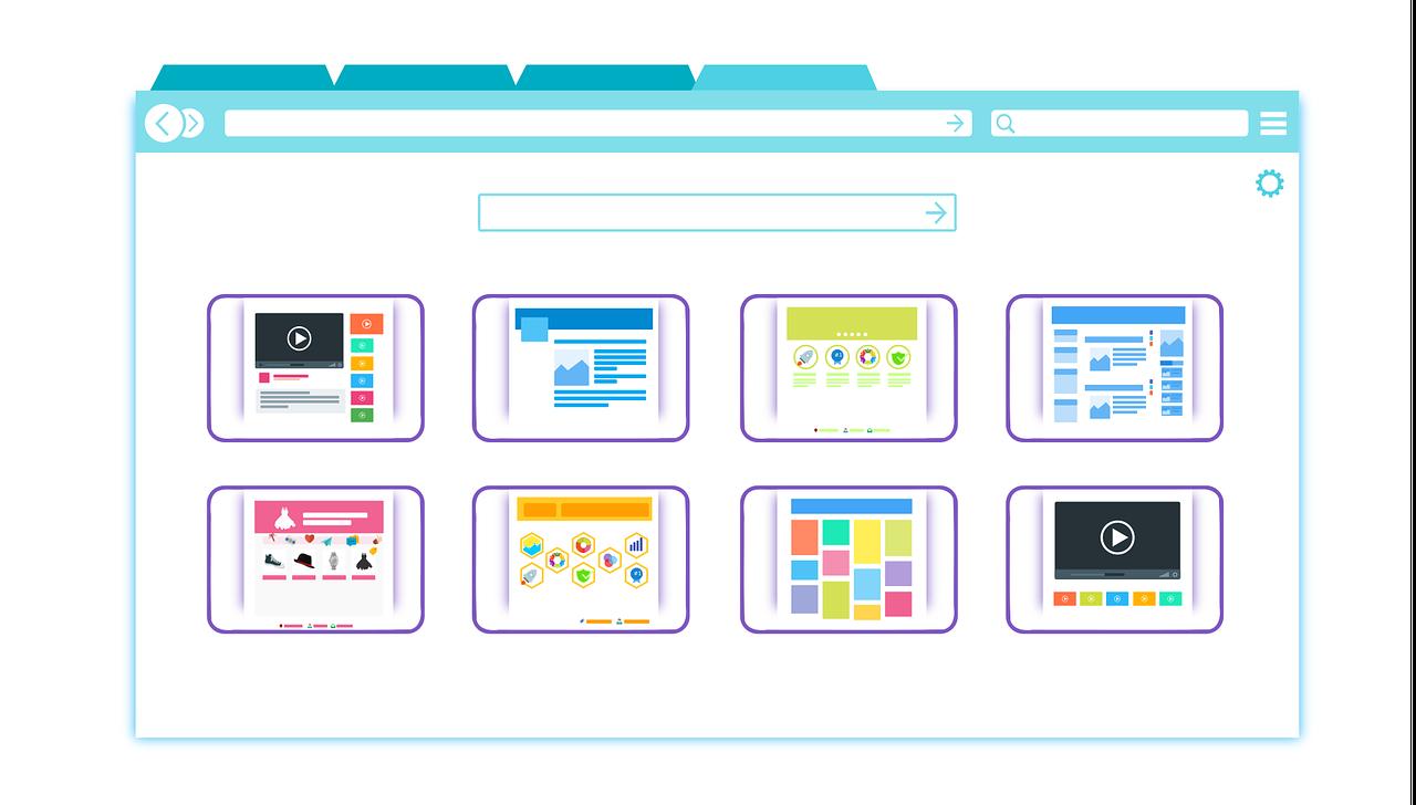 browser, internet, tab-1666995.jpg